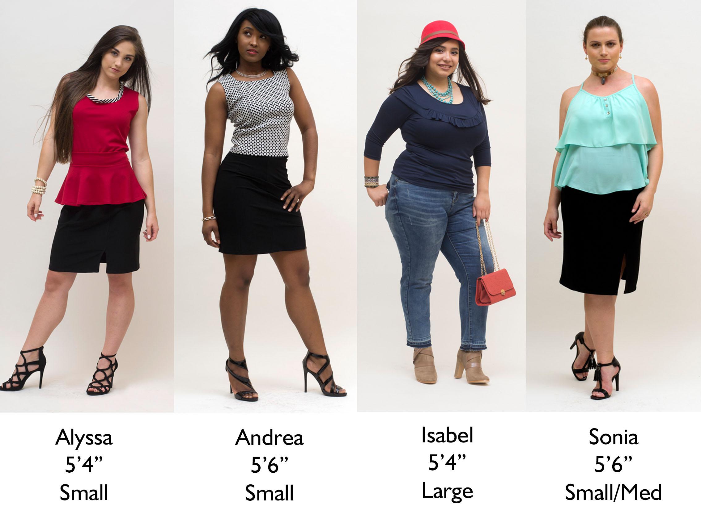 bp-models.jpg